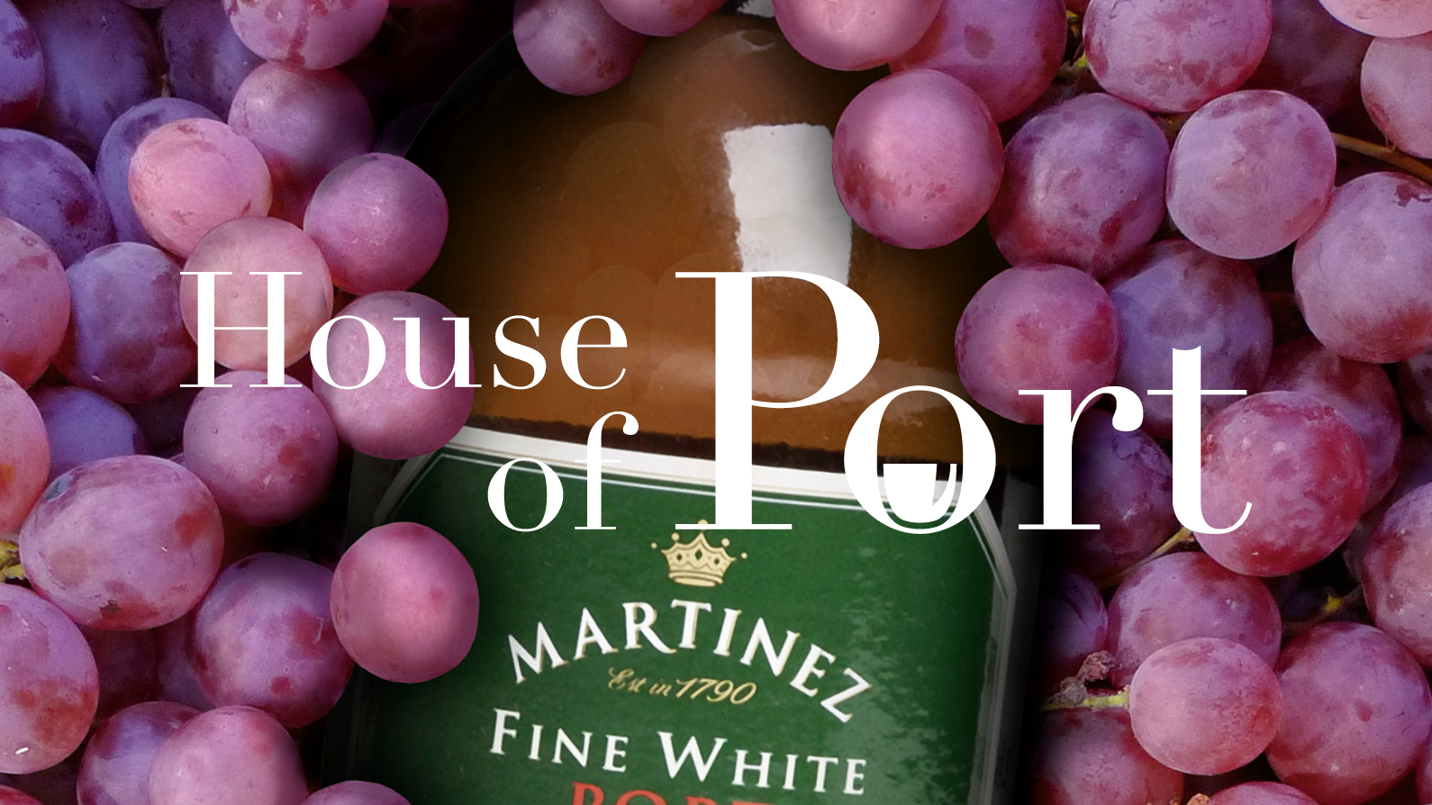 House of Port